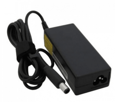 FONTE NOTEBOOK ASUS 19V 2.1AMP-40W (BB20-AS019)