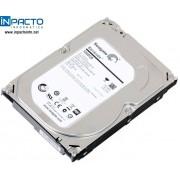 HD SATA3 1TB SEAGATE ST1000DM003