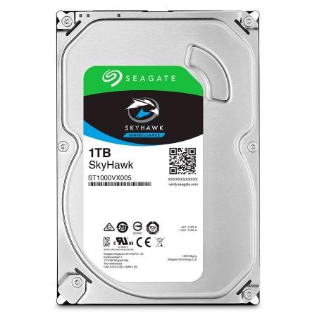 HD SATA 1TB SEAGATE ST1000DM010