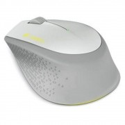 MOUSE OPTICO LOGITECH WIRELESS M280