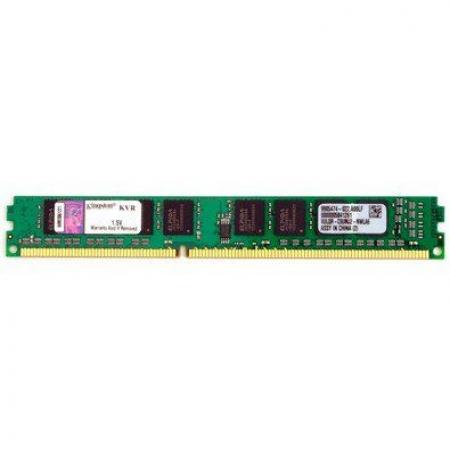 MEMORIA 4GB KINGSTON DDR3 1600