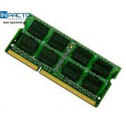 MEMORIA NOTEBOOK 1GB SAMSUNG DDR3 1066 - In-Pacto Informática