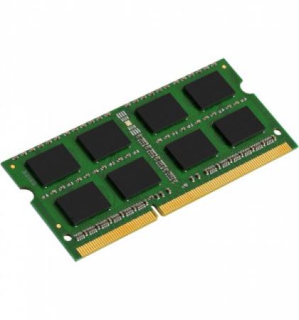 MEMORIA NOTEBOOK 4GB KINGSTON DDR3L 1600