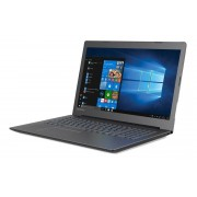 NOTEBOOK LENOVO B330-15IKBR INTEL CORE I5 8250U 4GB 1TB 15.6 FULL HD WINDOWS 10 PRO PRETO - In-Pacto Informática