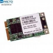 PLACA WIRELESS SPS 441075 002