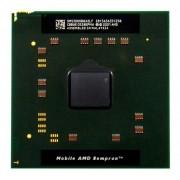 PROCESSADOR AMD MOBILE SEMPRON 2800+ 1.60GHZ