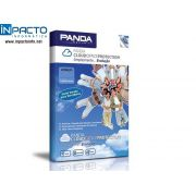 SOFTWARE ANTIVIRUS PANDA CLOUD OFFICE PROTECT - In-Pacto Informática