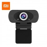 WEBCAM XIAOMI FULL HD 1080P COM MICROFONE CMSXJ22A USB