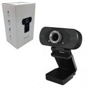 WEBCAM XIAOMI FULL HD 1080P COM MICROFONE CMSXJ22A USB - In-Pacto Informática