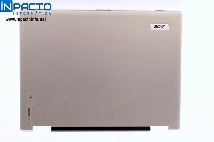 ESPELHO DRIVE CD PARA ECS G733 - In-Pacto Informática