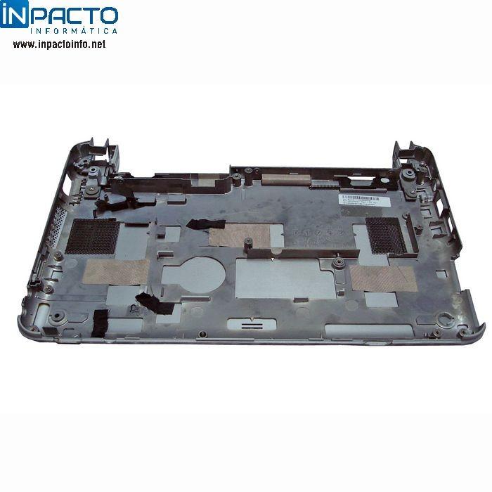 CARCACA BASE INFERIOR HP MINI 2133  - In-Pacto Informática