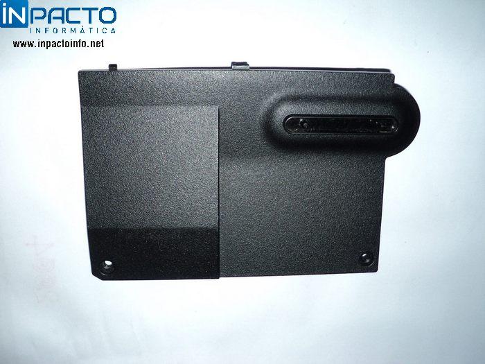 TAMPA INFERIOR DO HD NOTEBOOK POSITIVO Z540 - In-Pacto Informática