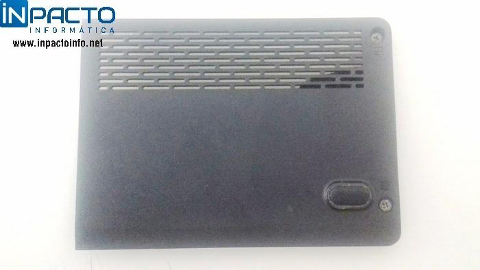 CARCAÇA TAMPA HD NOTEBOOK HP DV6000