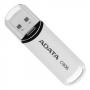PENDRIVE ADATA C906 32GB BRANCO USB 2.0 - In-Pacto Informática