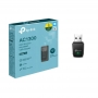 WIRELESS ADAPTADOR TP-LINK ARCHER T3U AC1300 DUAL BAND - In-Pacto Informática