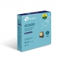 WIRELESS TP-LINK ADAPTADOR ARCHER T2U NANO AC600 DUAL BAND - In-Pacto Informática