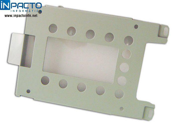 CASE SUPORTE HD ACER 4540 - In-Pacto Informática