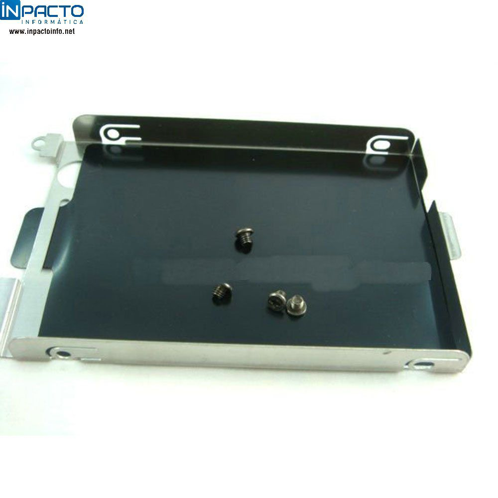 CASE SUPORTE HD HP TX1000 TX2000