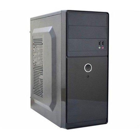 COMPUTADOR INTEL CORE I3 HD 500GB / I3 2120 / 4GB DDR3 - In-Pacto Informática