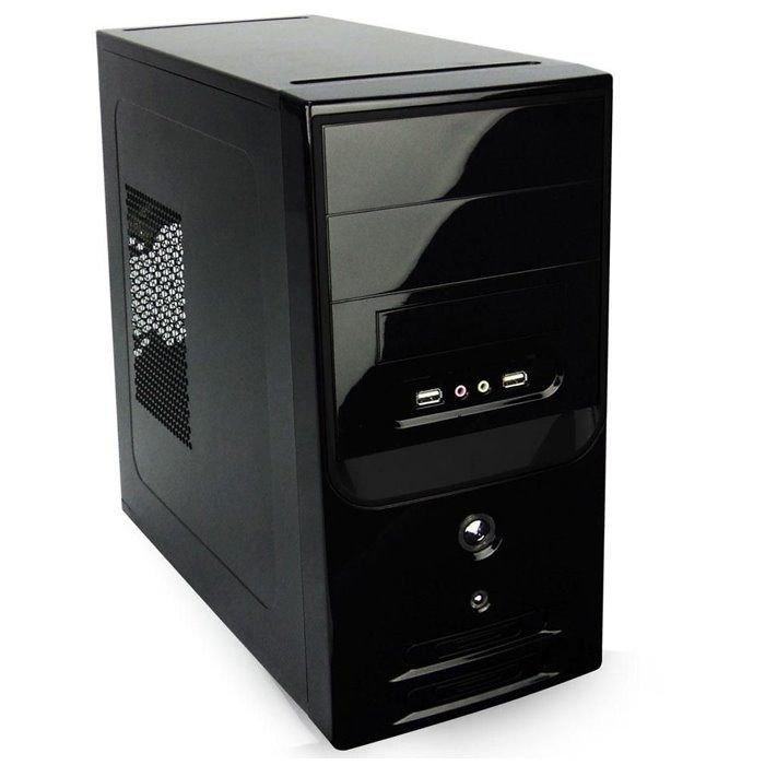 COMPUTADOR INTEL PENTIUM G5420 / 4GB DDR4 / SSD 120GB - In-Pacto Informática