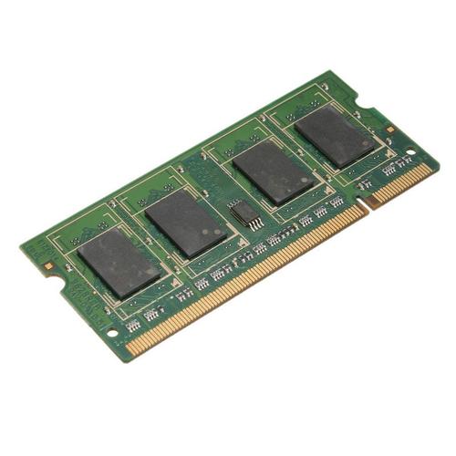 MEMORIA NOTEBOOK 1GB QIMONDA DDR2 667
