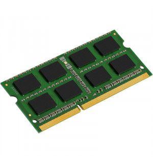 MEMORIA NOTEBOOK 4GB KINGSTON DDR3L 1600 - In-Pacto Informática