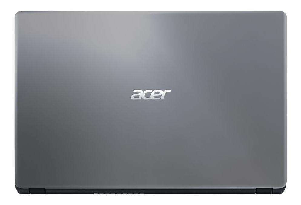 NOTEBOOK ACER A315-54K-31E8 INTEL CORE I3 6006U 4GB 1TB 15,6 WINDOWS 10 HOME CINZA - In-Pacto Informática