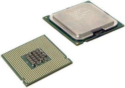 PROCESSADOR INTEL PENTIUM DC T4200 2.0GHz - In-Pacto Informática