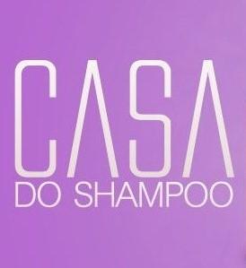 Casa do Shampoo