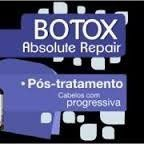Grandha Bbtox Absolut Repair Keratin Complex 360ml