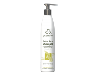 Grandha Shampoo Low Poo Vector Force Curl Wave 500ml