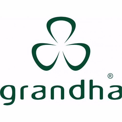 Grandha Shampoo Fito Capillus Fine Herbal 250 ml