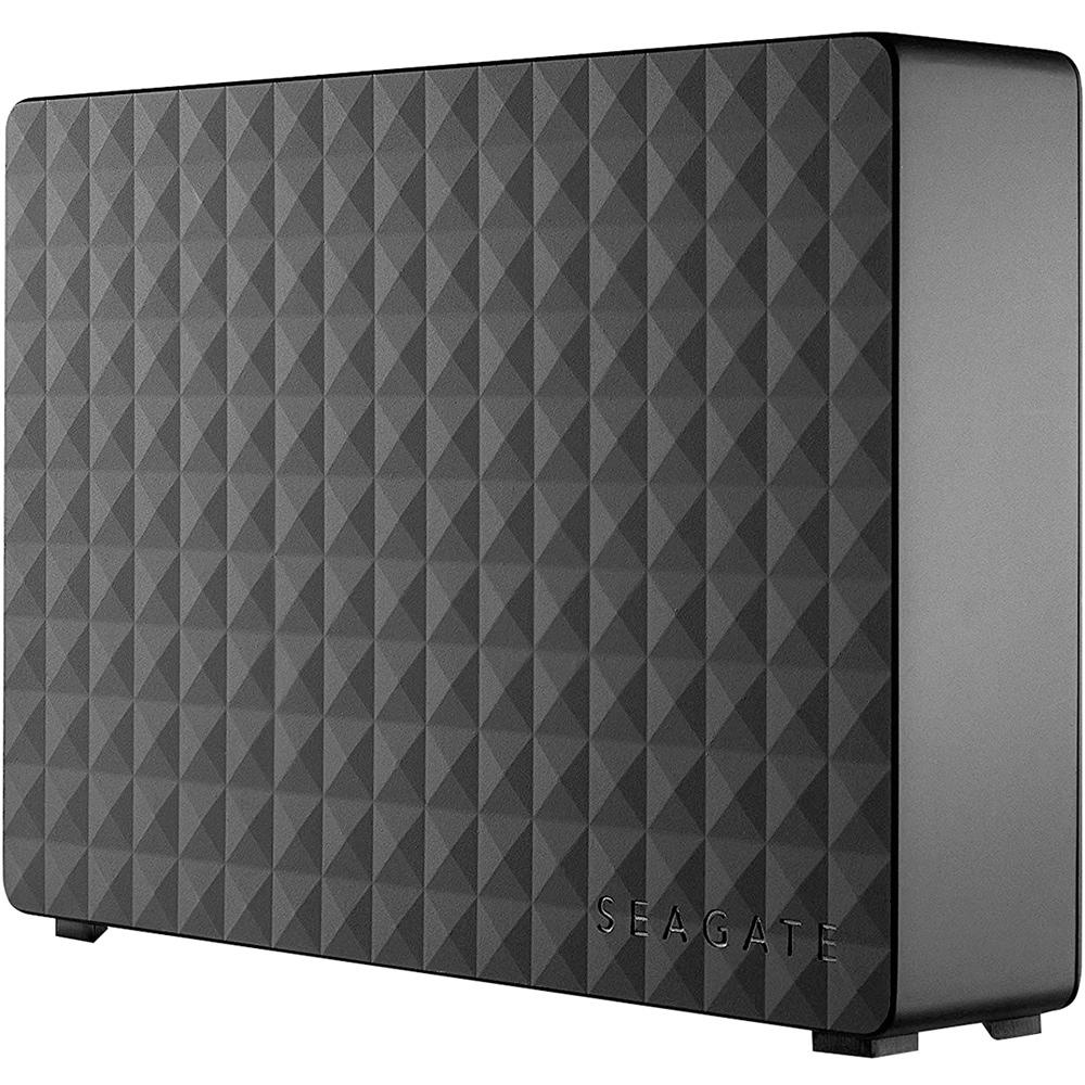 HD Seagate Externo Expansion 10TB, USB 3.0 - STEB10000400