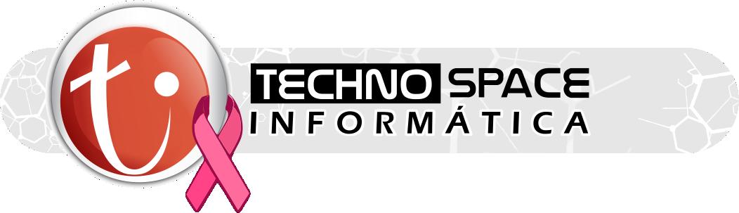 Techno Space Informática