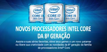 banner 05 intel