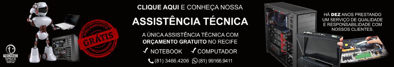 banner assistÊncia 03