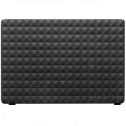 HD Seagate Externo Expansion 6TB, USB 3.0 - STEB6000403