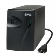 Estabilizador SMS Módulo Isolador Progressive III 500VA - uAP500Bii (16213)