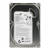 HD SATAIII 500GB SEAGATE 16MB 7200RPM BARRACUDA 6GB/S 3.5