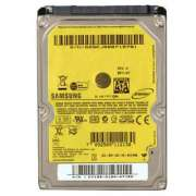 HD NB SATAII 750GB SAMSUNG 5400RPM 8MB 2.5´