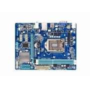 MB 1155 GIGABYTE GA-H61M-S1 S/V/R DDR3