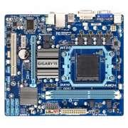 MB AM3+ GIGABYTE GA-78LMT-S2P S/V/R DDR3