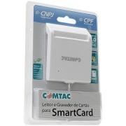 Leitor de SmartCard Comtac 9202