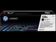 TONER HP 128A CP1525 PRETO