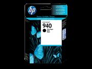 Cartucho HP Preto - 940