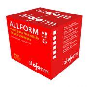 FORM. CONT 3VIAS 80C 240X280 1000F ALOFORM