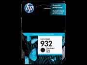 Cartucho HP 932 Preto - CN057AL
