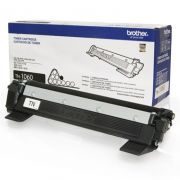 TONER BROTHER TN1060 PRETO
