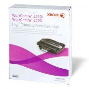 TONER XEROX 3210/3220 106R01487 PRETO