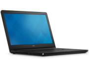 NOTEBOOK DELL 5558 I3 4GB HD500GB TELA 15